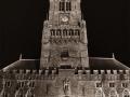 09 Brugge Toren 01